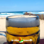 Vivere a Tenerife birra