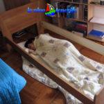 quanto costa tenerife letto improvvisato