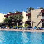 Quanto costa Tenerife? Vitto e alloggio sull'isola