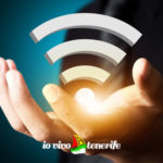 italia tenerife wifi