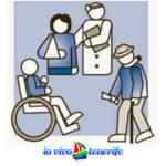 italia tenerife servizio sanitario