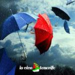 italia tenerife ombrelli