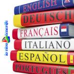 italia tenerife dizionari di lingue