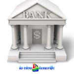 azienda a tenerife banca