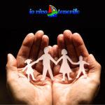 azienda a tenerife famiglia