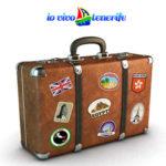 azienda a tenerife valigia