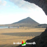 spiagge di tenerife medano 2
