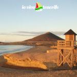 spiagge di tenerife medano 3