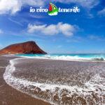 spiagge di tenerife tejita 1