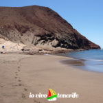 spiagge di tenerife tejita 2