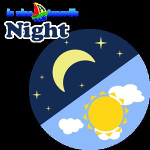 trovare lavoro a tenerife notte