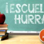 Le scuole a Tenerife – tutto quello che c'è da sapere (parte 1/3)