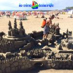 spiagge di tenerife camison 2