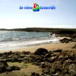 spiagge di tenerife galletas 2