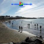spiagge di tenerife torviscas fanabè 1