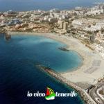 spiagge di tenerife vistas 1