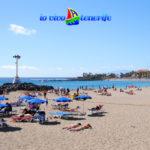 spiagge di tenerife vistas 2