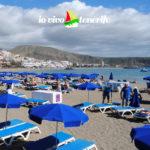 spiagge di tenerife vistas 3