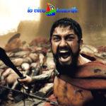 comprare casa a tenerife guerriero spartano