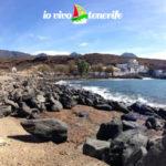 spiagge di tenerife armenime 1