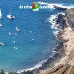 spiagge di tenerife armenime 2