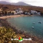 spiagge di tenerife armenime 3