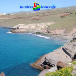 spiagge di tenerife diego hernandez 1