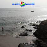 spiagge di tenerife diego hernandez 2