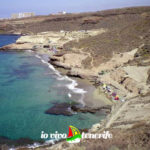 spiagge di tenerife diego hernandez 3