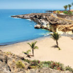 spiagge di tenerife abama 3