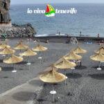 spiagge di tenerife ajabo 1