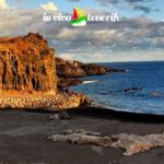 spiagge di tenerife ajabo 2