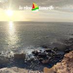spiagge di tenerife ajabo 3