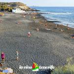 spiagge di tenerife enramada 3