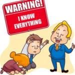 attenti a tenerife sapientone