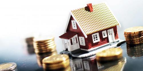 affittare casa a tenerife casa e soldi