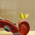 curiosità locandina festival della musica