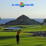 curiosità campo da golf