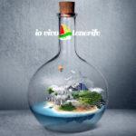 curiosità micro clima