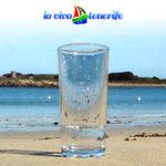curiosità acqua