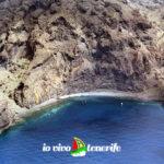 spiagge di tenerife barranco seco 3