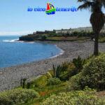 spiagge di tenerife la caleta 2
