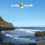spiagge di tenerife las arenas 1
