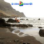 spiagge di tenerife las arenas 2