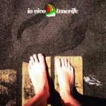 spiagge di tenerife la arena 2