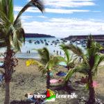 spiagge di tenerife san juan 2