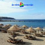 spiagge di tenerife san juan 3