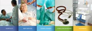sanità a tenerife pubblicità clinica privata