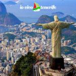 curiosità cristo di san paolo brasile