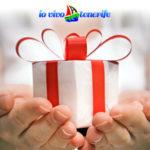 downshifting regalo prezioso